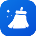 清理管家极简版应用软件