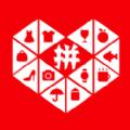 拼多多红包神器软件网站