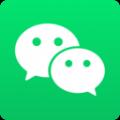 腾讯鹅拼小程序APP手机版