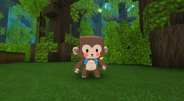 迷你世界雨林版本什么时候更新 雨林版本更新了什么内容[多图]图片3