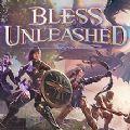 Bless Unleashed官网steam中文版