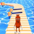 奔跑吧香肠2021游戏安卓最新版