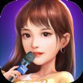 抖音芒果小镇游戏官方版下载安装