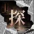 代号Q腾讯手机游戏官方测试版