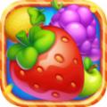 全民果园2领红包游戏赚钱版app