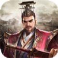 神魔三国之无敌帝王官网正版手机游戏