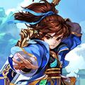 十里坡剑神游戏官方版