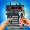 拆弹模拟器游戏手机版下载