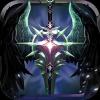 暗天使之剑手游官方版