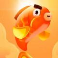 支付宝年年有余鲤鱼跳龙门小程序游戏下载官方版