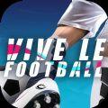 网易Vive le Football游戏官方版
