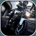 Xtreme Motorbikes模拟游戏手机中文版