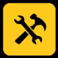 pubg画质助手120帧官方版苹果软件