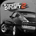 xtremedrift2无限金币版修改版中文版破解版