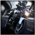 Xtreme摩托车无限金币内购破解版