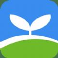 南宁市中小学生(幼儿)预防一氧化碳中毒专题教育平台