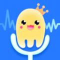 语音包变声器proAPP