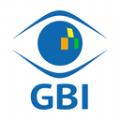 GBI国际选品APP