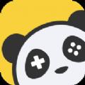 最新版熊猫游戏盒子APP
