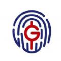 博蓝共享工业数字平台APP官网软件下载