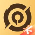 王者营地app苹果ios官方版下载