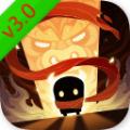 元气骑士破解版最新版3.0.0全部角色无限钻石