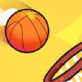 微伞暴力扣篮小游戏在线玩链接 v1.0
