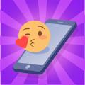 聊天模拟器2021免费下载手机中文版无广告