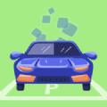 按序停车小游戏官方版 v1.0
