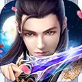 绝世战魂武神之音手游官网版 v1.0
