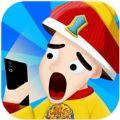 假如皇上有手机游戏官方安卓版 v1.0