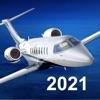 Aerofly FS 2021官网下载苹果