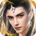 傲神九天手机游戏官网安卓版 v1.0
