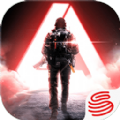 Lost Light首先服务苹果版本下载和安装