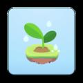 时间花园游戏官网最新版