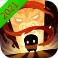 元气骑士内购破解版3.0.0版本2021最新版