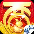 盗梦西游手游官网最新版 v1.0.1