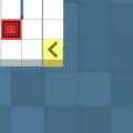 方块不走回头路游戏安卓最新版