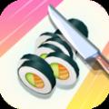 快刀切食物游戏下载最新版安卓版