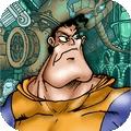 侦探八哥游戏官方安卓版