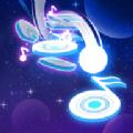 抖音魔法节奏小游戏官方版下载 v5