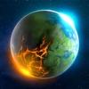 星球毁灭爆炸模拟器12种毁灭最新版2021