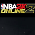 篮球在线2手游官方版下载下载 v1.0
