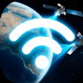 北斗WiFi万能钥匙应用下载免费版