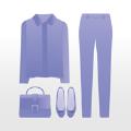 Stylebook2021安卓中文版