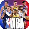 NBA范特西手游官网礼包激活码