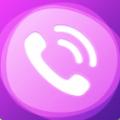 超酷蜜獾来电秀App下载官方版