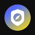 iron shield APP安卓版