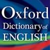 牛津英语词典电子版下载最新版