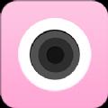 re_mini_scene脸部特效相机软件安卓版